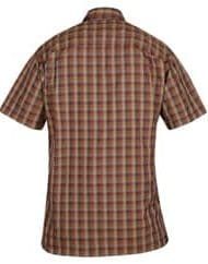 Mens_Kea_SS_Shirt_Rustic_Back