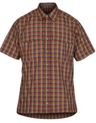 Mens_Kea_SS_Shirt_Rustic_Front