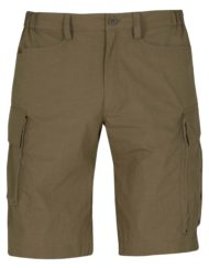 Mens_Maui_Shorts_Capers_Front