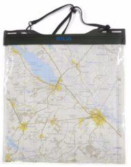 Silva M30 map case