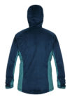 M_OstroPlus_Fleece_MidnightNeonBlue_Back