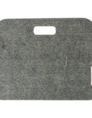 woolpower 9785 c