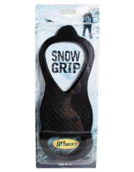 Grisport ice grips