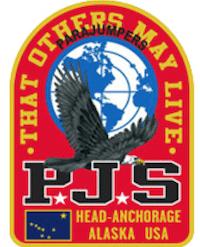Paramo logo image1