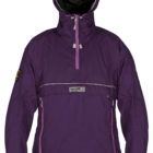 Ladies' Velez Adventure Light Elderberry
