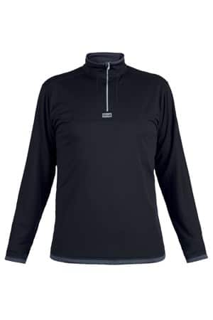 Paramo Cambia Ss Crew Neck Mens Base Layer Top Midnight Blue All Sizes