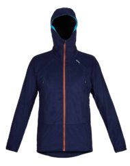 M_Enduro_Fleece_MidnightRust_Front