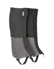 M_NewGaiters_Black_Pair