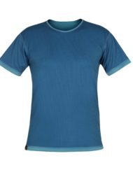 Mens_DualCambia_SS_NeonBlueReef_Reverse_Front
