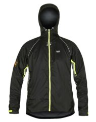 Mens_NewQuito_Jacket_BlackSteel_Front