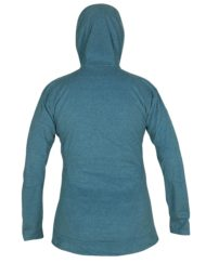 Womens_Ventura_Fleece_NeonBlue_Back