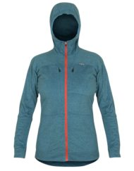 Womens_Ventura_Fleece_NeonBlue_Front