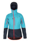 Womens_Ventura_Jacket_NeonBlueMidnight_Front