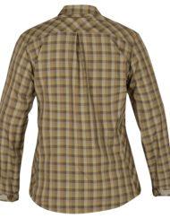 Ladies_Socorro_Shirt_Broadleaf_Back