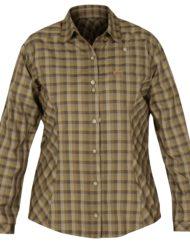 Ladies_Socorro_Shirt_Broadleaf_Front