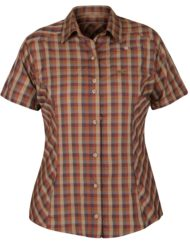 Ladies_Suswa_Shirt_Rustic_Front