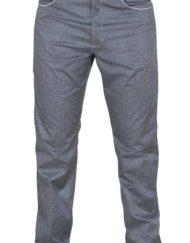 M_Montero_Jeans_Front