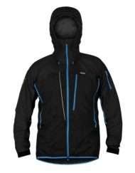 Mens_Enduro_Windproof_BlackNeon_Front (1)