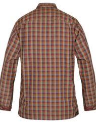 Mens_Katmai_LS_Shirt_Rustic_Back