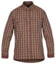 Mens_Katmai_LS_Shirt_Rustic_Front
