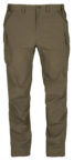 Mens_Maui_Trousers_Capers_Front
