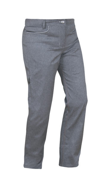 Womens_Acosta_Jeans_Angled