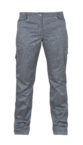 Womens_Acosta_Jeans_Front