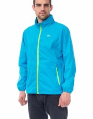 mac-in-a-sac-neon-waterproof-packaway-jacket-neon-blue-front_1024x1024