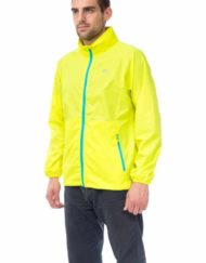 mac-in-a-sac-neon-waterproof-packaway-jacket-neon-yellow-front_1024x1024