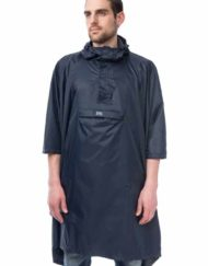 mac-in-a-sac-origin-poncho-front-navy_1024x1024