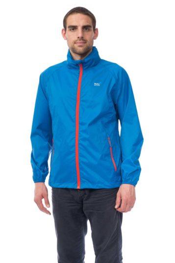 mac-in-a-sac-origin-waterproof-packaway-jacket-electric-blue-front