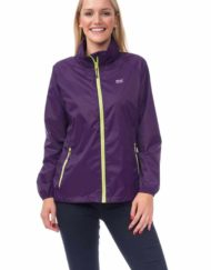 mac-in-a-sac-origin-waterproof-packaway-jacket-grape-front_1024x1024