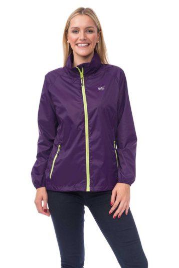 mac-in-a-sac-origin-waterproof-packaway-jacket-grape-front_1024x1024