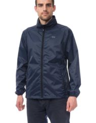 mac-in-a-sac-origin-waterproof-packaway-jacket-navy-front_1024x1024