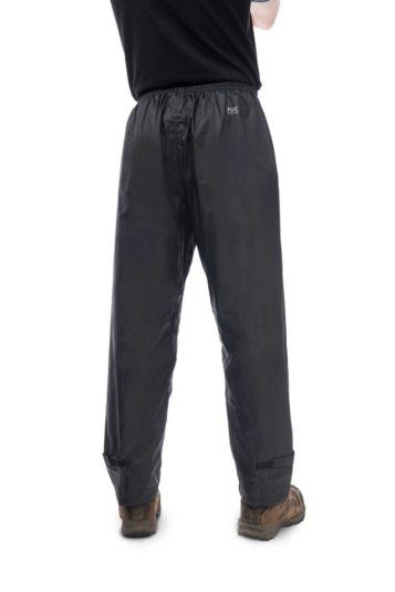 mac-in-a-sac-origin-waterproof-packaway-overtrouser-jet-black-back_1024x1024