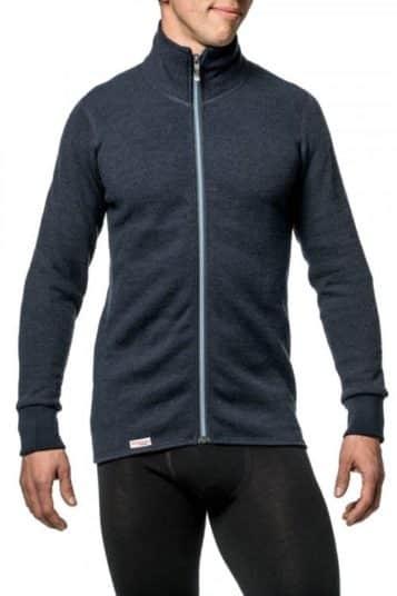 7214_woolpower-full-zip-jacket-400-gr-dark-navynordic-blue
