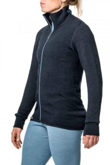 7214_woolpower-full-zip-jacket-400-gr-dark-navynordic-blue b