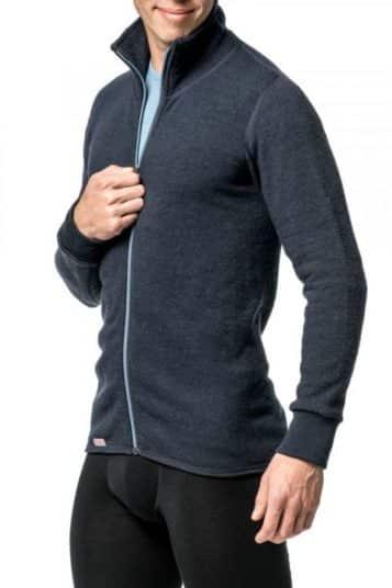 7214_woolpower-full-zip-jacket-400-gr-dark-navynordic-blue c
