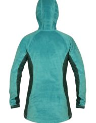 W_AlizePlus_Fleece_AdriaticCyan_Back
