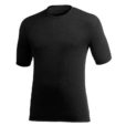 woolpower-ullfrotte-tee-200-black-wp-7102