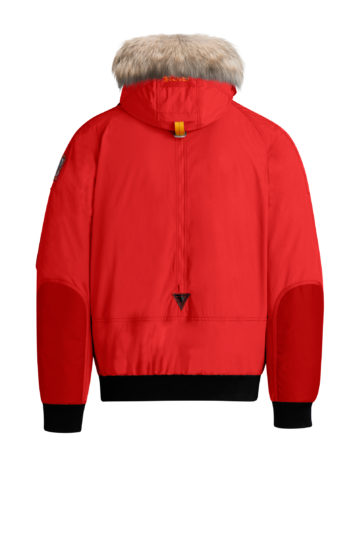Parajumpers tribe scralet 3