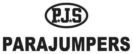 logo pjs
