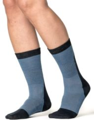 socks-skilled-liner-classic-nordicblue