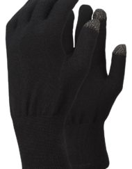 tm-003671_merino_touch_black_2