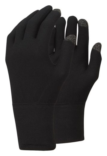 tm-003672_thermal_glove_black