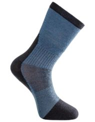 woolpower skilled liner classic socks