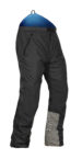 M_Enduro_Tour_Trousers_BlackDyneema_Angled