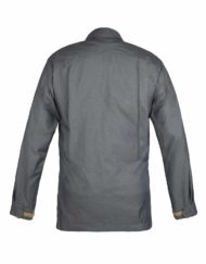 M_Katmai_Shirt_RockGrey_Back (1)