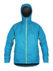 Mens_NewQuito_Jacket_NeonBlueSteel_Front