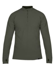 Mens_Grid_Technic_Baselayer_Moss_Front